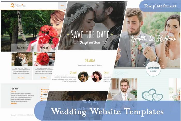 21/07/2021· jack & rose is a classy wordpress wedding website theme. 60 Best Wedding Website Templates Free Premium 2020 Templatefor