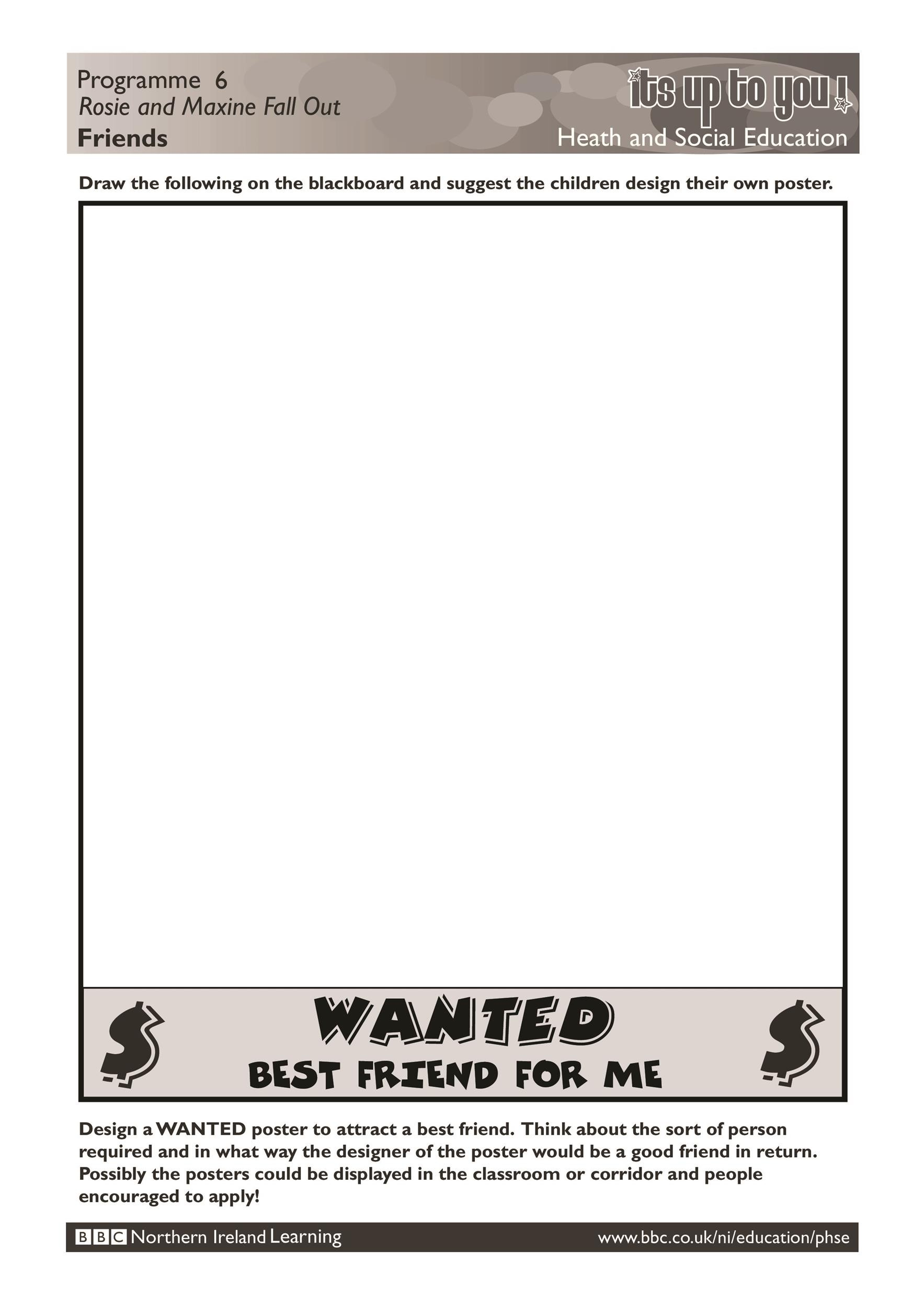 I've got five cool posters that i want to display in my office. 29 Free Wanted Poster Templates Fbi And Old West