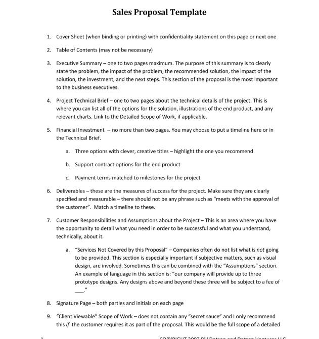 One page business proposal template one page business plan sample one page project plan template business tie up letter choice image letter examples ideas pronofoot35fo Images