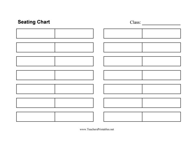 Wedding Seating Chart Templates Wedding Invitation Sample – Sample Wedding Seating Chart