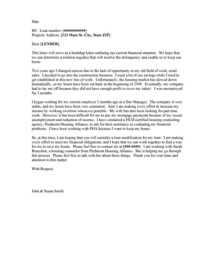 Hardship-Letter-Template-30 Visa Sponsor Letter Template on registration template, visa invitation letter, contact us template, visa recommendation letter, visa application letter sample, visa bill template, visa reference letter, visa support letter sample, receipt template, visa card template, visa debit card, visa invitation template, visa cover letter sample,