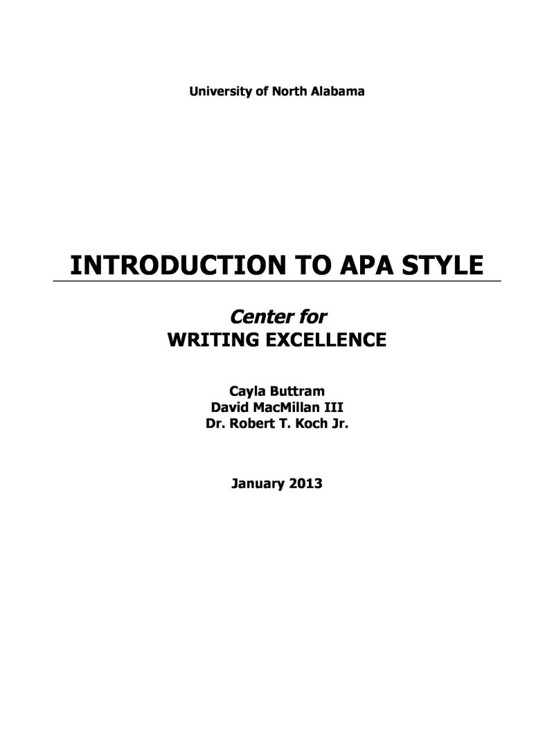 apa essay format sample apa style sample papers th and th  apa reference page tradinghubco how to write an essay for a apa template 25 apa reference