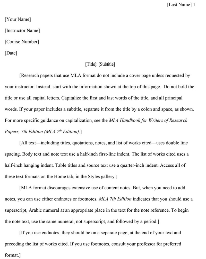 Term Paper Essay Research Essay Proposal Example Sample Of Descriptive Essay About Research  Proposal Template  Research Essay Proposal What Is The Thesis Of An Essay also Thesis In An Essay Research Essay Proposal Example Sample College Essays Common  Essay About Science And Technology