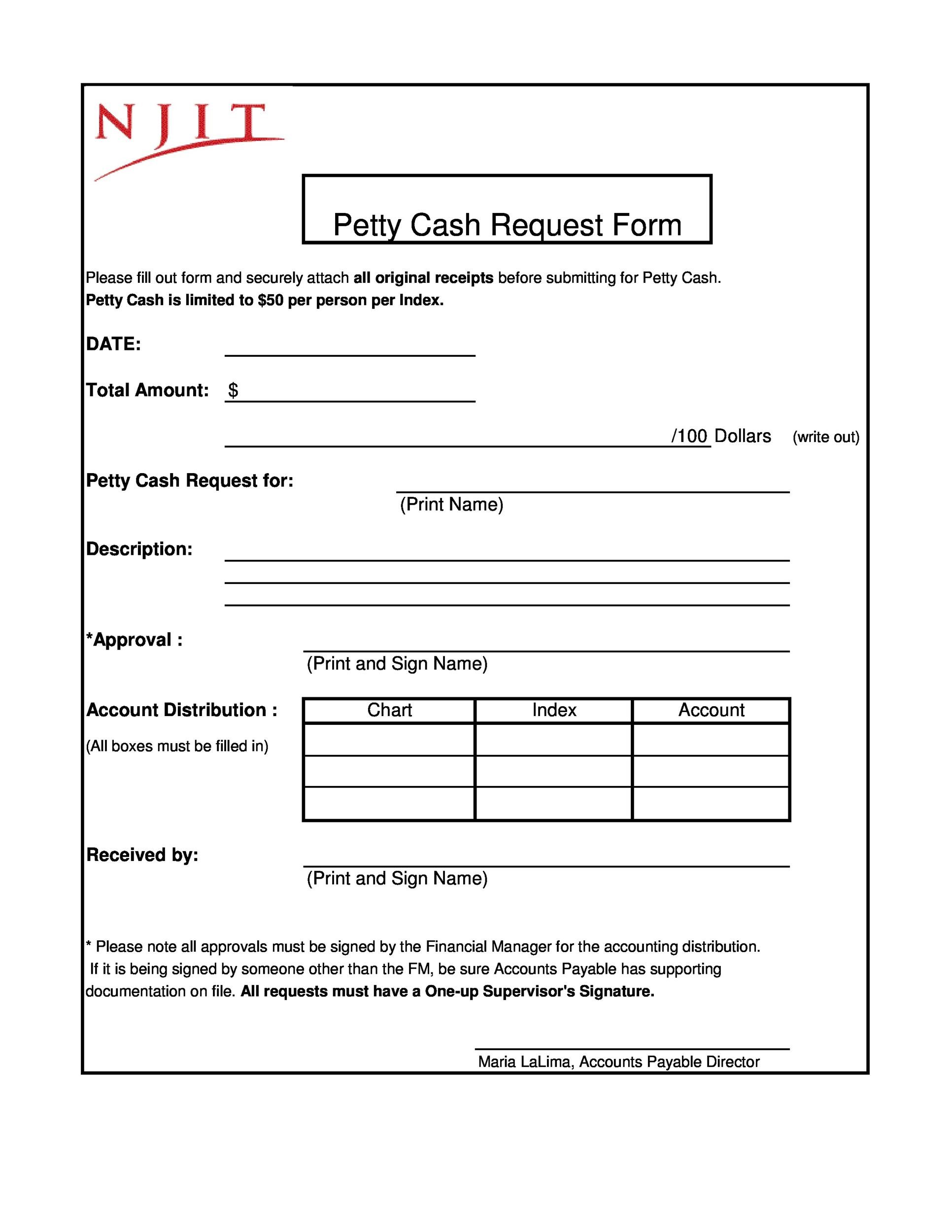 1, petty cash reconciliation form. 40 Petty Cash Log Templates Forms Excel Pdf Word Á… Templatelab