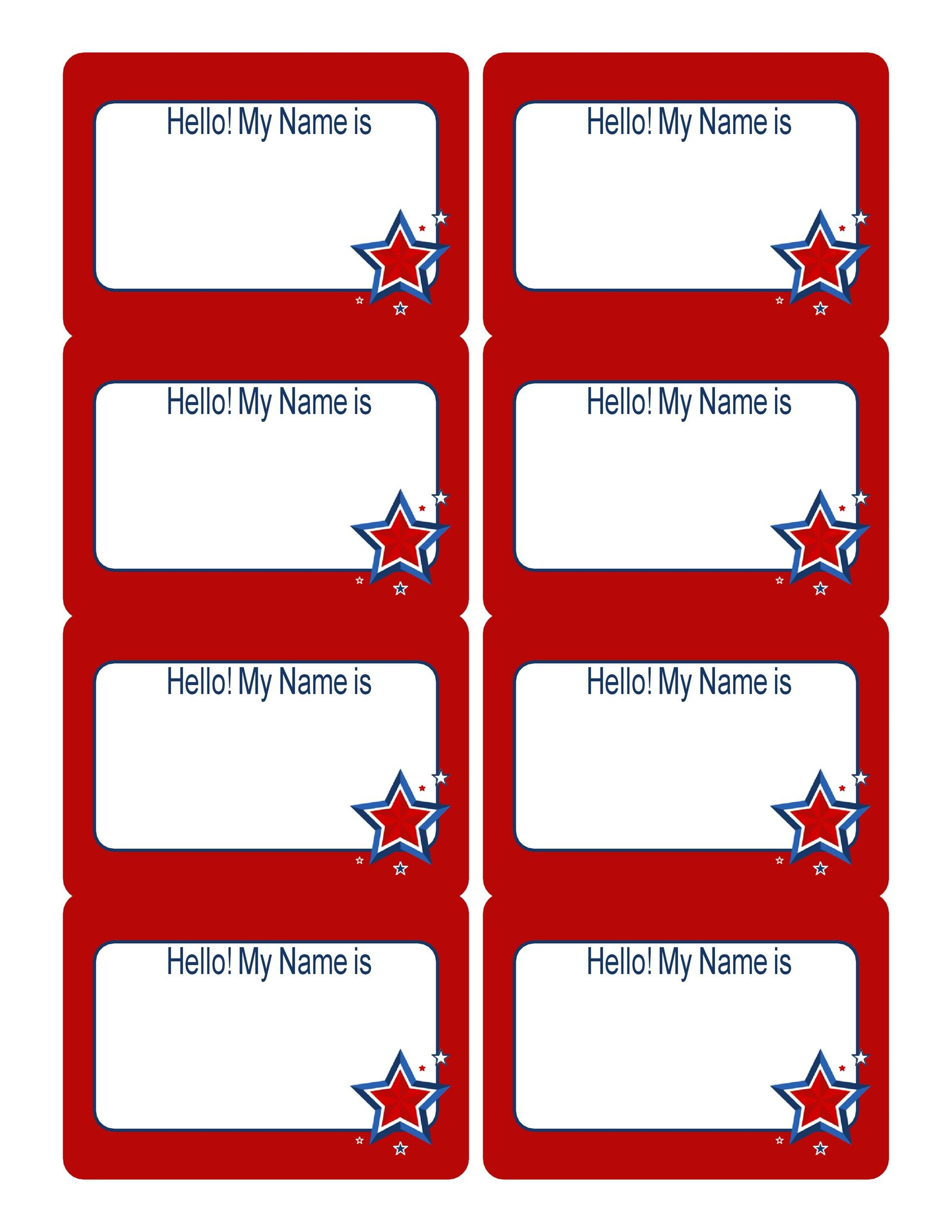 Bcc 10 Best Photos Of Printable Name Plates For Kids Free