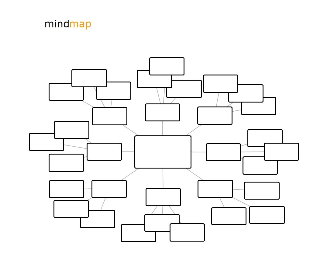 35 Free Mind Map Templates Amp Examples Word Powerpoint
