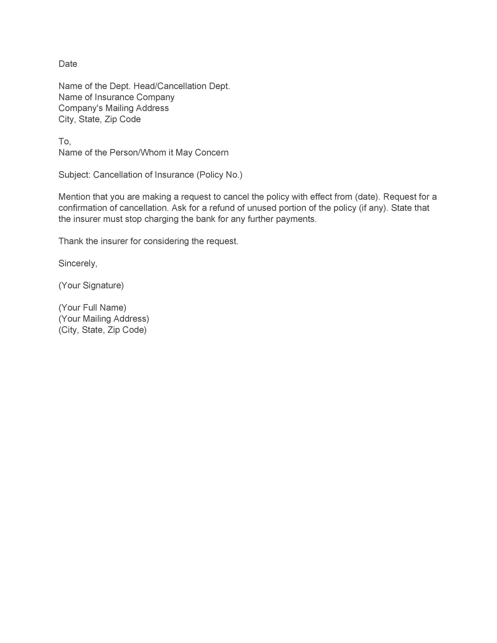Request For Refund Letter from i1.wp.com