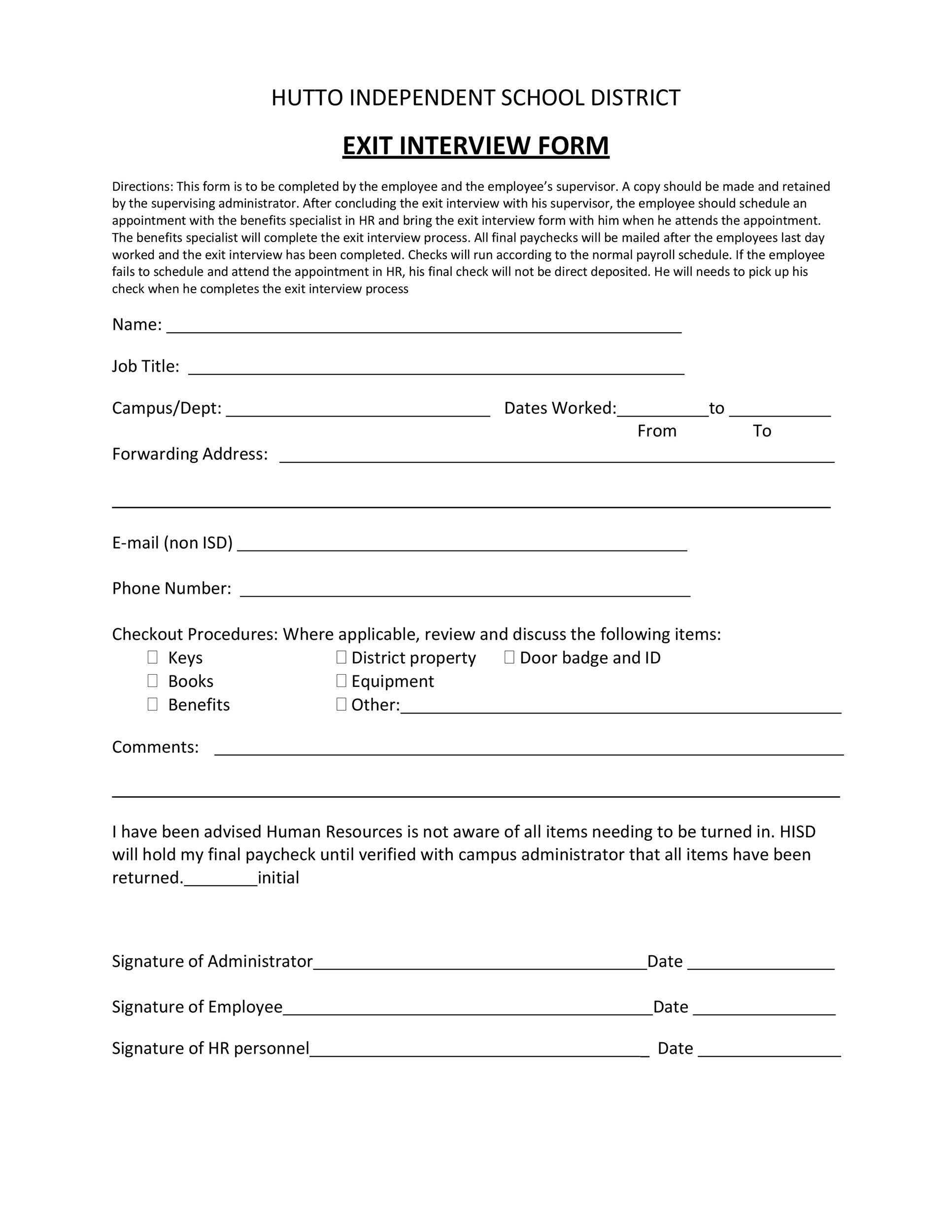 Interview Sheet Template Job Score Job Score Questionnaire