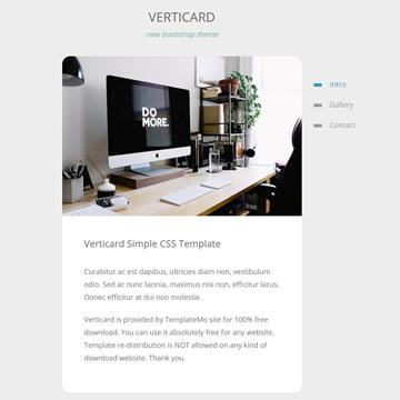 7,000+ vectors, stock photos & psd files. Free Portfolio Website Templates By Templatemo