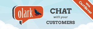 shopify live chat plugin