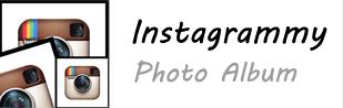 instagrammy shopify instagram app
