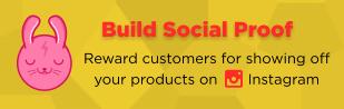 promotify shopify instagram app