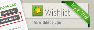 wishlist1 shopify app