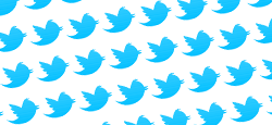 best twitter shopify apps feature