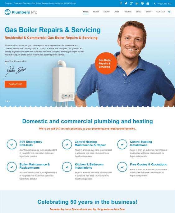 plumberspro