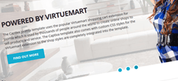 more best virtuemart joomla themes feature