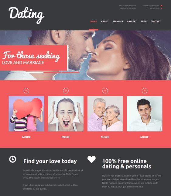 Asian Online dating sydney