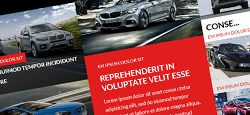 more best car vehicle automotive joomla themes