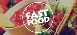 more best restaurant drupal themes feature