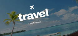 best travel drupal themes feature
