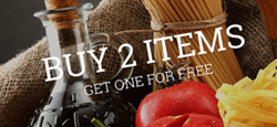 more best food drink shopify themes feature