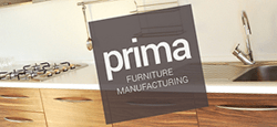 more best furniture wordpress themes feature
