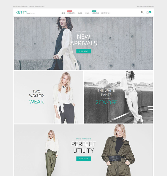 apparel1 clean shopify themes