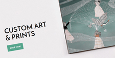 more best art stores shopify themes feature