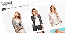 more best clothing shopify themes feature