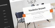 best bigcommerce themes furniture home decor feature