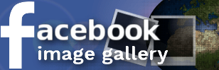 facebook image gallery shopify apps