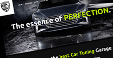 more best car vehicle automotive wordpress themes feature