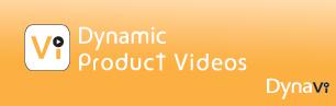 dynavi product video shopify apps