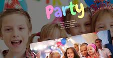 more best kids joomla templates feature