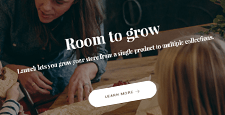 awesome responsive shopify themes feature
