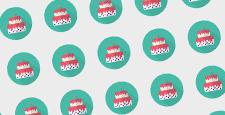 best age verification shopify apps feature