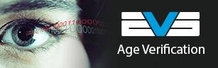 evs age verification shopify apps