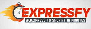 expressfy drop shipping shopify apps