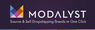 modalyst drop shipping shopify apps