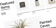 more best free premium woocommerce themes feature