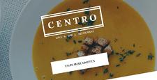 more best free premium restaurant wordpress themes feature