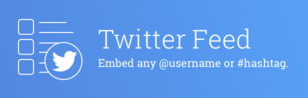 powr twitter shopify plugins feed