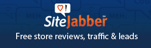 sitejabber shopify apps reviews ratings