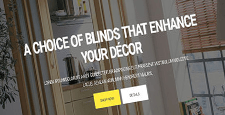 best prestashop themes home decor interior design stores feature
