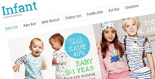 best prestashop themes kids babies children clothing stores feature
