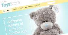 best prestashop themes toy stores feature