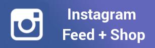 instagram shopify apps feedshop