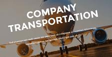 best joomla templates transportation shipping logistics feature