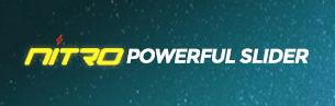 nitro powerfull slider shopify apps plugins
