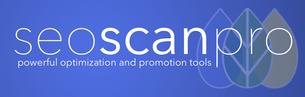 scan seo shopify apps plugin